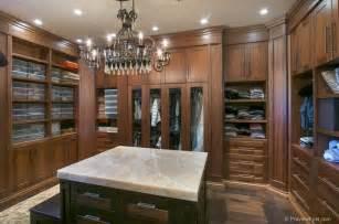 5 Car Garage 16 9 Million Newly Listed Mansion In San Diego Ca