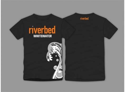 Tshirt Cac New Desain june 2015 artee shirt part 2