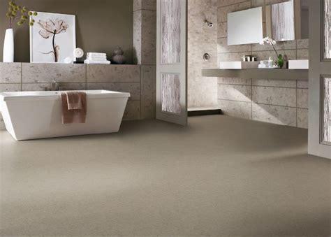 vinyl flooring no pattern vinyl sheet floor with no pattern almost looks like