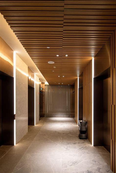 image result  residential elevator lobby elevator