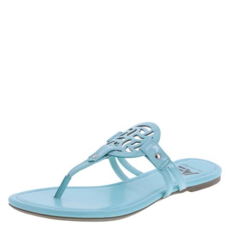 payless sandals sale payless sandal sale up to 50 models picture