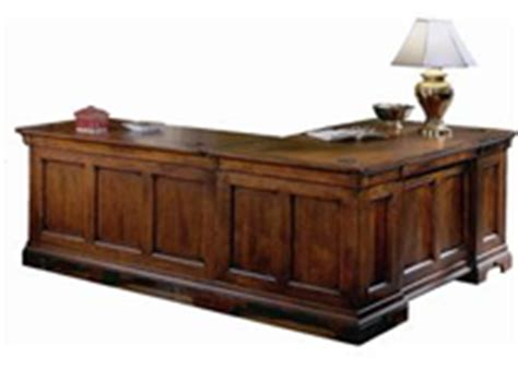 home office furniture carolina direct greenville