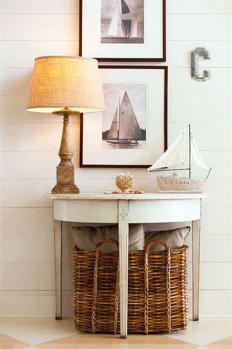 weave arrived beach house decor decor nautical home