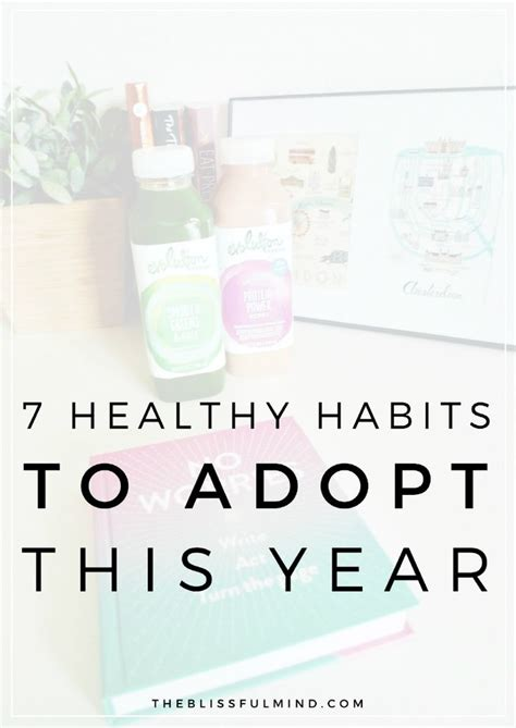 Best 25 Healthy Habits Ideas On Goals Healthy Mind And Health And Wellbeing The 25 Best Healthy Habits Ideas On Healthy Mind Health And Wellbeing And Daily Goals