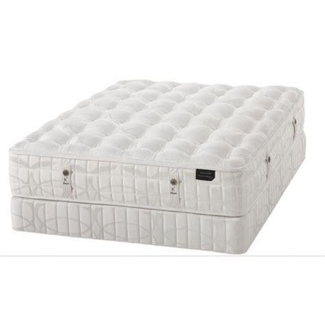 Aireloom Handmade Mattress - 53 best mattresses images on mattresses plush