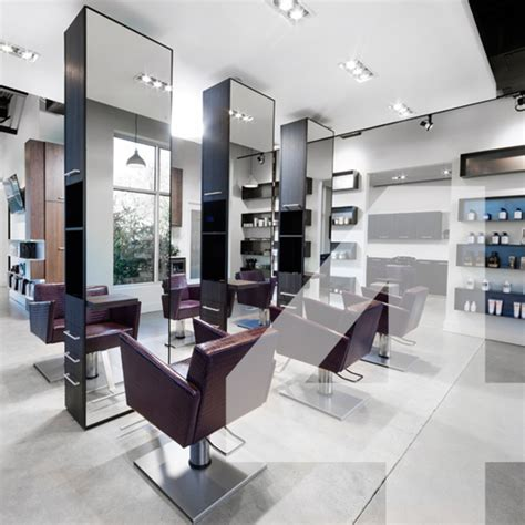 hair salon interior design images billingsblessingbags org