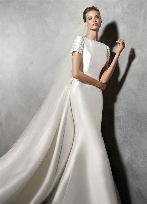 wedding dress ireland wedding dress sale in northern ireland style of bridesmaid dresses