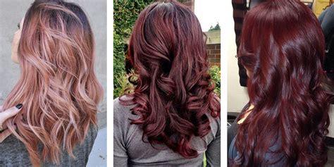 matrix hair color light golden brown cherry cola hair color formula om hair
