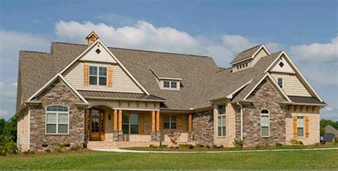 birchwood house plan birchwood house plan don gardner home design and style