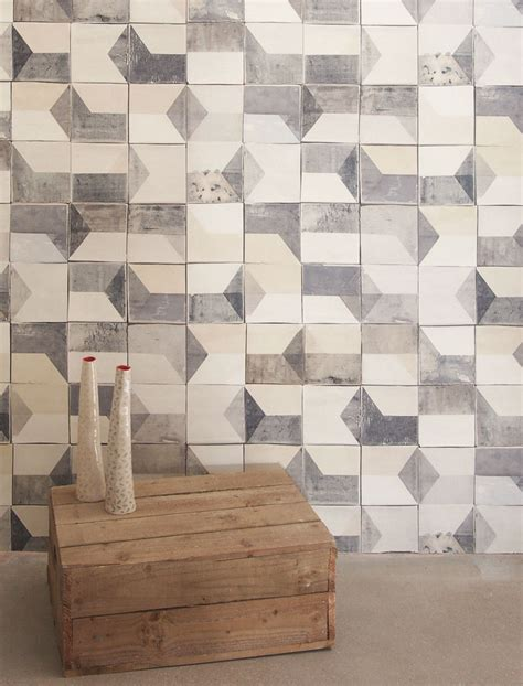 tile wallpaper smink things wallpaper and tiles mad about the house
