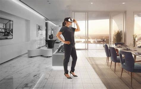 home design virtual reality home design virtual reality is coming to a home near you