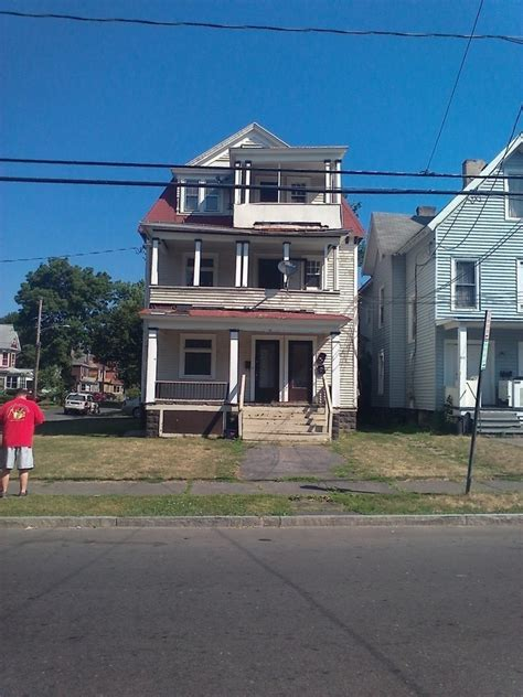 houses for rent in syracuse ny syracuse houses for rent apartments in syracuse new york rental properties homes
