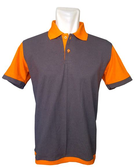 Baju Polo Seragam Kerja Murah vendor konveksi baju pabrik kaos polo shirt seragam kaos