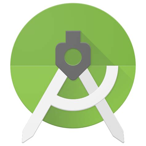 android svg file android studio icon svg wikimedia commons