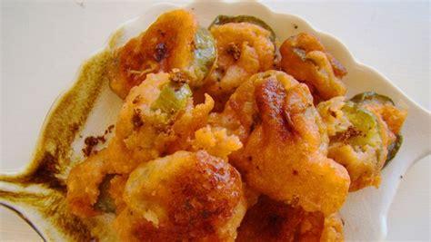 come si cucinano i peperoncini verdi i jalapeno peperoncini fritti da gustare con la ricetta