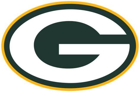 green bay packers colors green bay packers logo green bay packers symbol meaning
