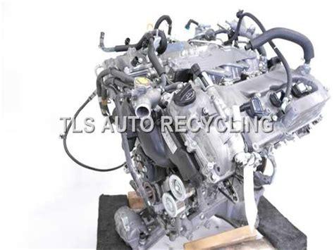 2006 lexus gs300 engine repair 2006 lexus gs engines 2006 lexus gs 300 3 0