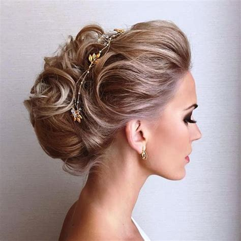 diy hairstyles for new years eve 40 sparkly christmas and new year eve hairstyles