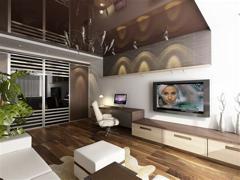 studio apartment interior design ideas studio apartment interior design ideas decobizz com