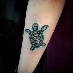 the 25 best turtle tattoos ideas on pinterest sea