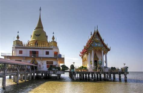 cheap flights to bangkok thailand return flights 2017 2018 return prices from 345