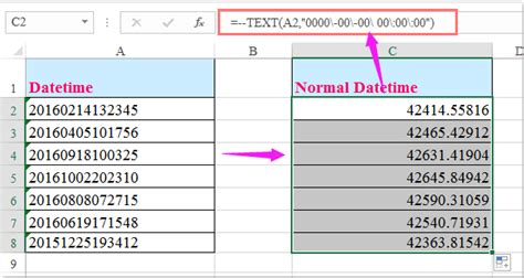 date format hh mm mysql how to convert yyyymmddhhmmss date format to normal
