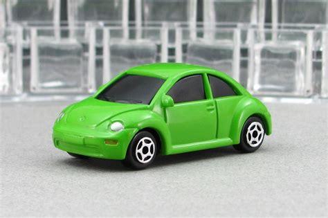 lime green volkswagen beetle 1998 volkswagen new beetle lime green supreme by