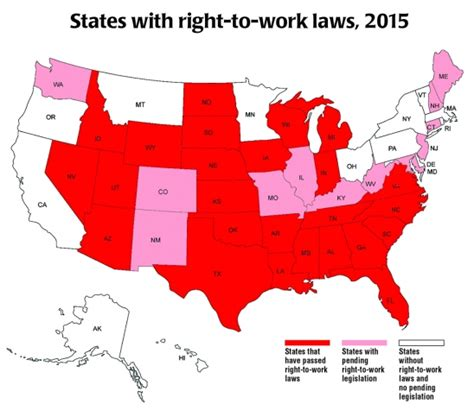 best states to work in the other side of the story armchair general and