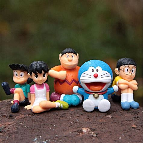 quotes film doraemon suneo and gian www imgkid com the image kid has it