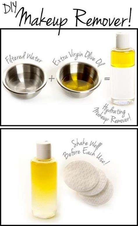 diy makeup remover pads top 10 diy coconut products top inspired