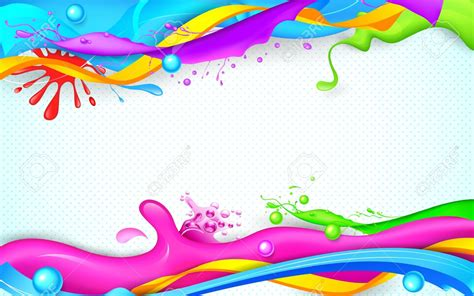 clipart wallpaper paint clipart wallpaper pencil and in color paint