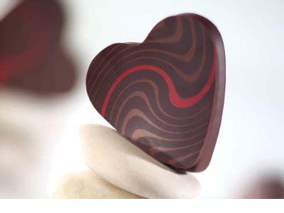 Minyak Kelapa Per Gram 5 coklat termahal dunia model abg cina putih mulus