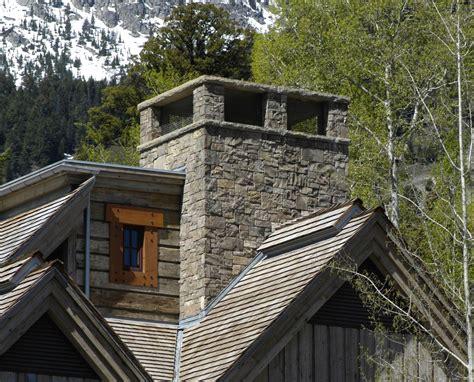 stone chimneys stone chimney home decor stone chimney trading stone