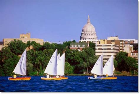 buy house madison wi madison wi is a great city for families seth peterson homes