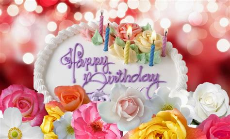 wallpaper free happy birthday happy birthday wallpapers download free high definition