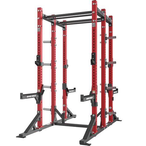 Hammer Strength Power Racks by Hammer Strength Hd Athletic Racks Fittr Ie