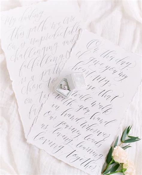 Letter To Fiance Before Wedding 1000 Ideas About Writing A Letter On More Letters Letters To Your