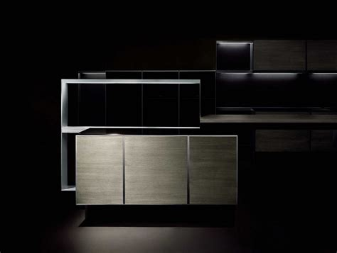 porsche design kitchen poggenpohl porsche design kitchen p7340 design is this