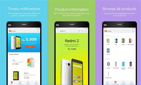one store apk mi store 1 0 11 apk for android version app xiaomi miui official forum