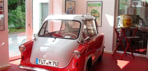 Z Ndapp Auto by Z 252 Ndapp Museum