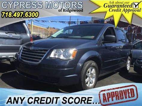 hardy chevrolet credit forgiveness program used cars ny bad credit auto loans cypress