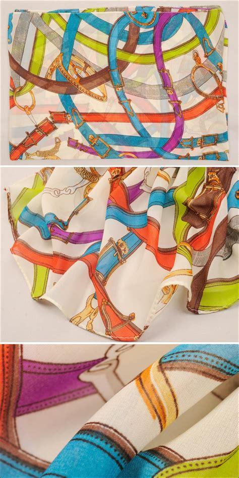 scarf wholesale new york china scarf