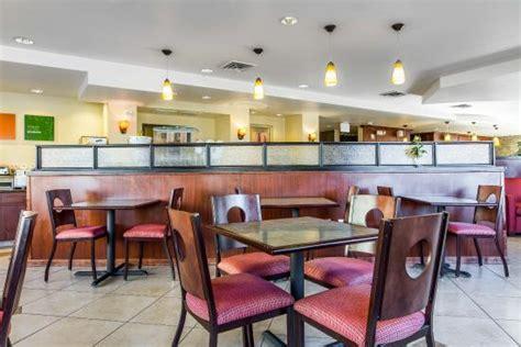 comfort suites dixon ca comfort suites vacaville updated 2017 prices hotel