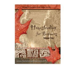 a run maple syrup s sweet journey books 1000 images about homesteading on a cow pdf