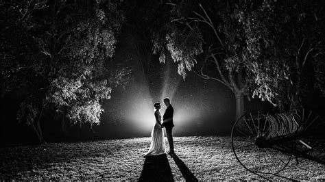New Wedding Photography by New Gear Ideas For Wedding Photography Explora