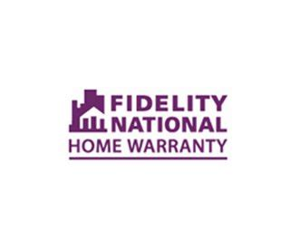 fidelity home warranty service phone number avie home