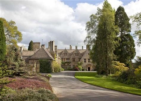 buy house in england david and victoria beckham set to buy the 41 million manor house in england pursuitist