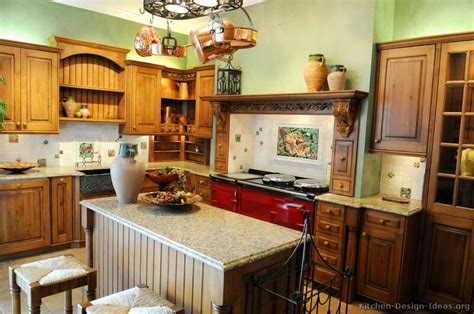 Italian Kitchen Design Photos by Italian Kitchen Design Traditional Style Cabinets Amp Decor