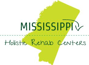 Free Detox Centers In Mississippi by Mississippi Holistic Treatment Rehab Centers