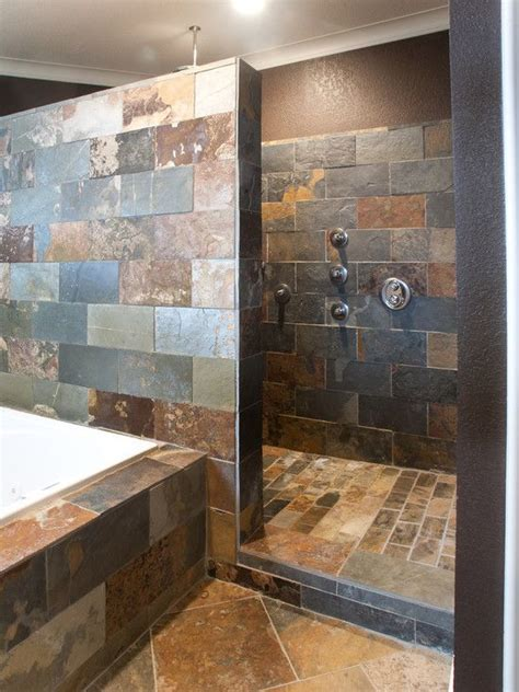 bathroom showers designs walk in best 25 walk in shower designs ideas on shower designs shower ideas and bathroom